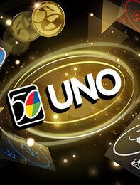 UNO 50th Anniversary DLC, , large