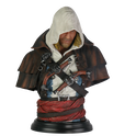 Assassin's Creed® IV Black Flag™ - Legacy Collection: Edward Kenway, , large