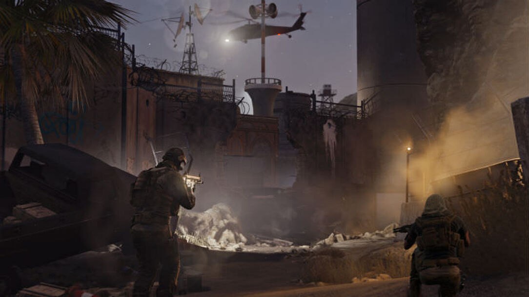 Pin by Someone . on wallpapers in 2020 | Rainbow six siege