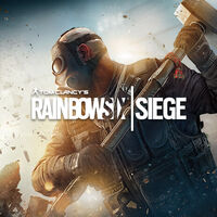 Deals on Tom Clancys Rainbow Six Siege PC Standard