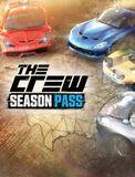The Crew™ Season Pass, , large