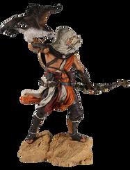Assassin's Creed® Origins: Bayek, , large