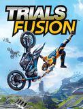 Trials Fusion, , large