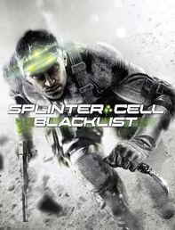 Tom Clancy's Splinter Cell Blacklist - Homeland Pack (DLC), , large