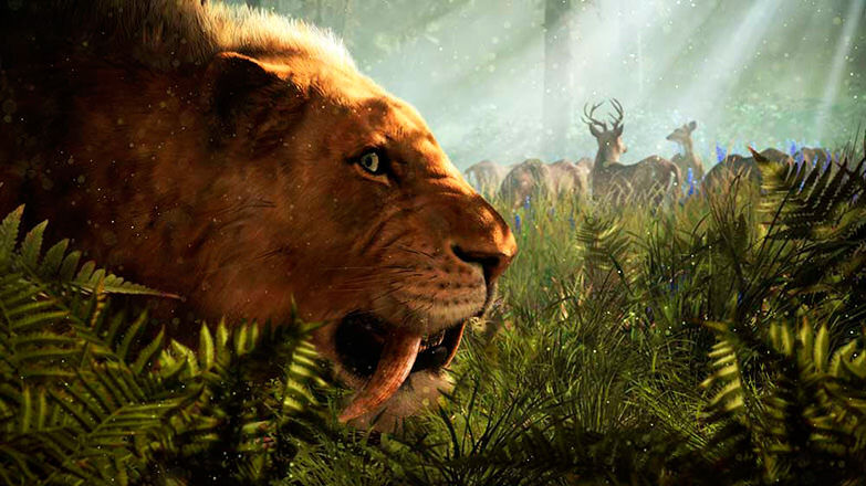 Buy Far Cry Primal Apex Edition For Pc Ubisoft Official Store