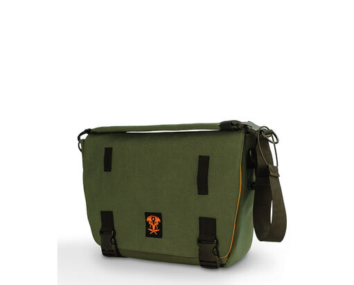 Far Cry - Messenger Bag, , large