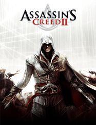 Assassin's Creed® II, , large