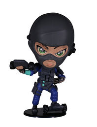 Rainbow Six | Collectibles | Ubisoft Store
