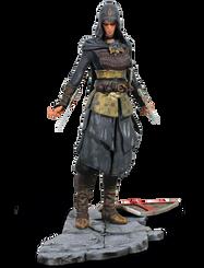 Assassin's Creed Movie- Maria figurine, , large