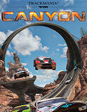TrackMania² Canyon, , large