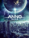 Anno 2205™ Ultimate edition, , large