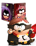 South Park™: The Fractured but Whole™ Collector's Edition Gold, , large