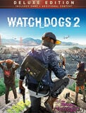 Watch_Dogs® 2 - Deluxe Edition, , large