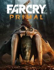 Far Cry Primal, , large