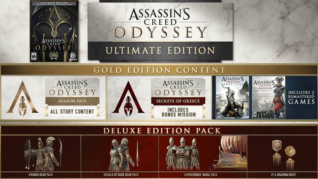 Image result for assassins creed ultimate edition