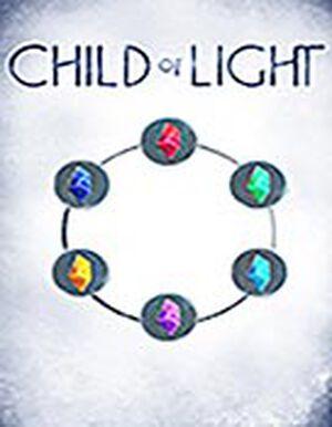 Child of Light - Tumbled Oculi Pack DLC, , large