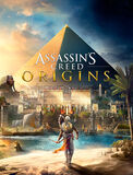 Assassin's Creed® Origins, , large
