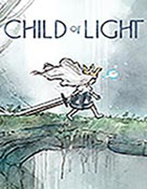 Child of Light - Dark Pack DLC, , large