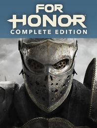 Buy For Honor Games | Ubisoft Official Store