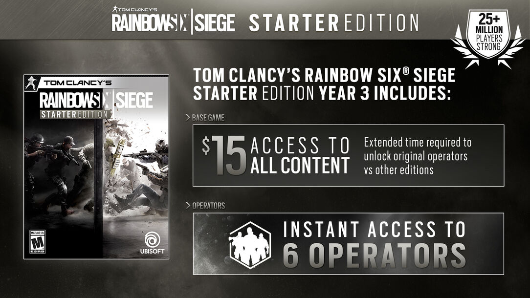 r6 siege how to buy legacy bundle
