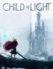 Child of Light, , large