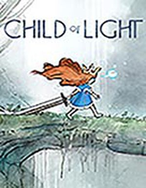 Child of Light - Light Aurora Pack (DLC), , large