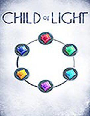 Child of Light - Faceted Oculi Pack DLC, , large