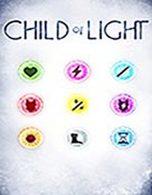 Child of Light - Stardust Pack (DLC), , large