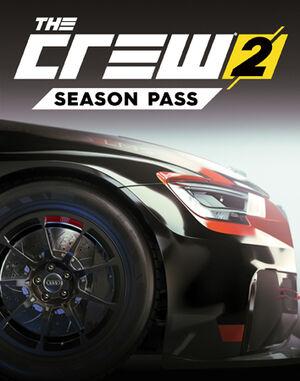 The Crew® 2 - Season Pass, , large