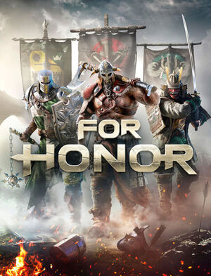 FOR HONOR™ 5 000 STEEL Credits Pack, , large