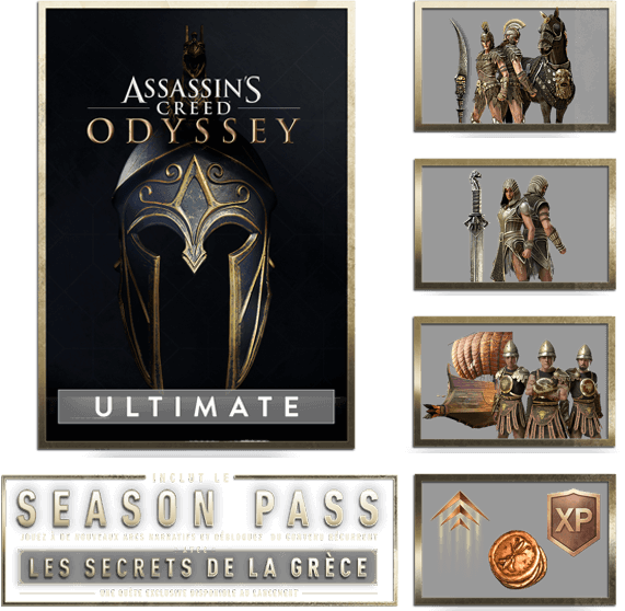 https://store.ubi.com/on/demandware.static/-/Library-Sites-shared-library-allsites/default/dw5a4bad0a/images/e3-2018/images/dynasty/edition-package/ASS_ultimate_FR.png