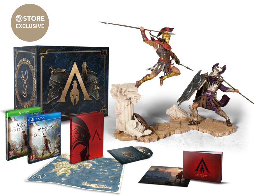 https://store.ubi.com/on/demandware.static/-/Library-Sites-shared-library-allsites/default/dw62418104/images/e3-2018/images/dynasty/edition-package/ultimate-edition.png