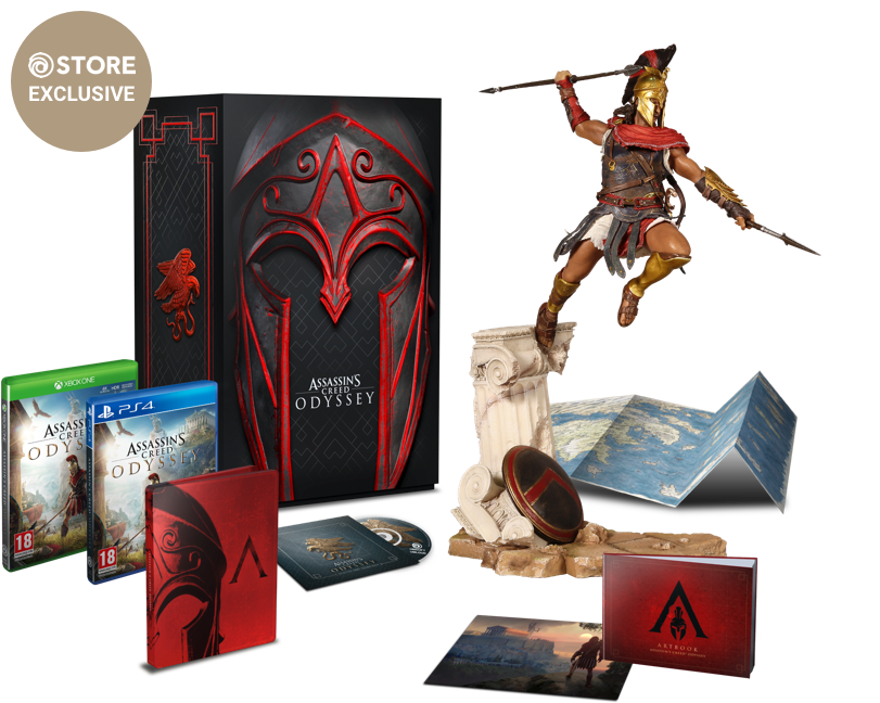 https://store.ubi.com/on/demandware.static/-/Library-Sites-shared-library-allsites/default/dw86cb69f5/images/e3-2018/images/dynasty/edition-package/spartan.png