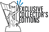 Exclusive Collector