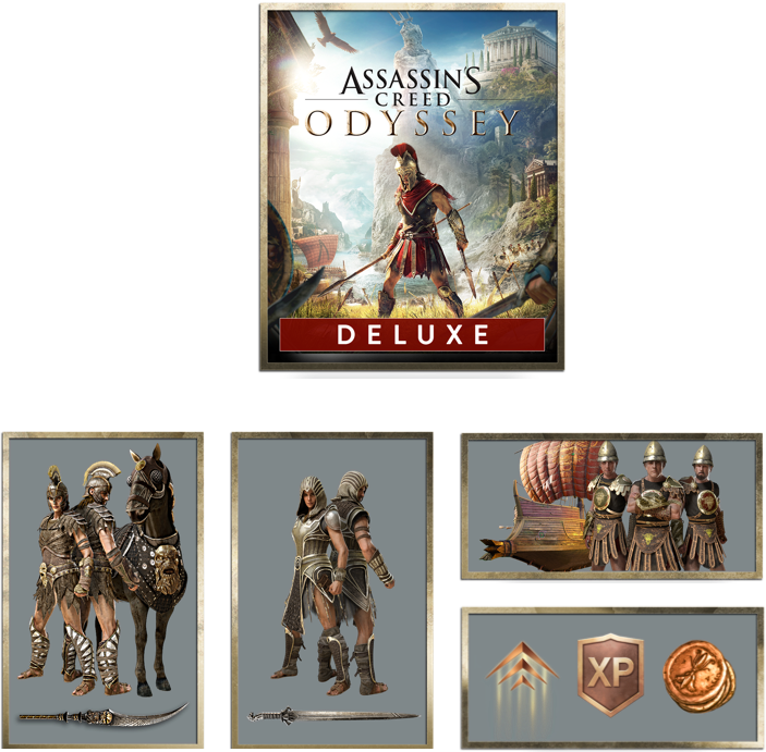 https://store.ubi.com/on/demandware.static/-/Library-Sites-shared-library-allsites/default/dwbeb8c473/images/e3-2018/images/dynasty/edition-package/deluxe.png