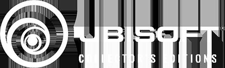 Ubisoft Collectors