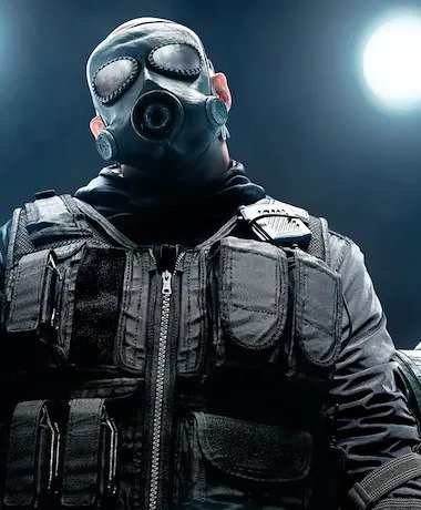 signup_r6