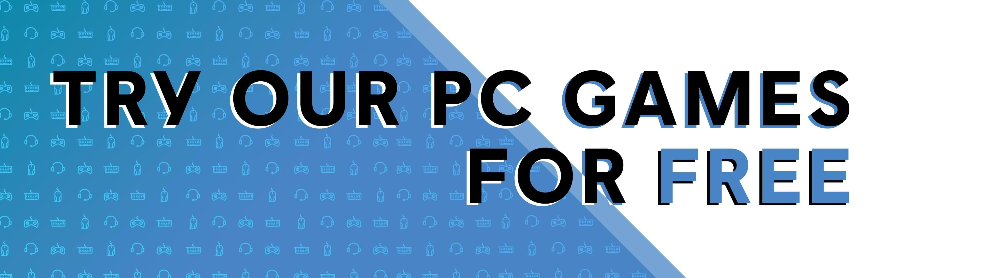 Free To Play Pc Games Ubisoft Store