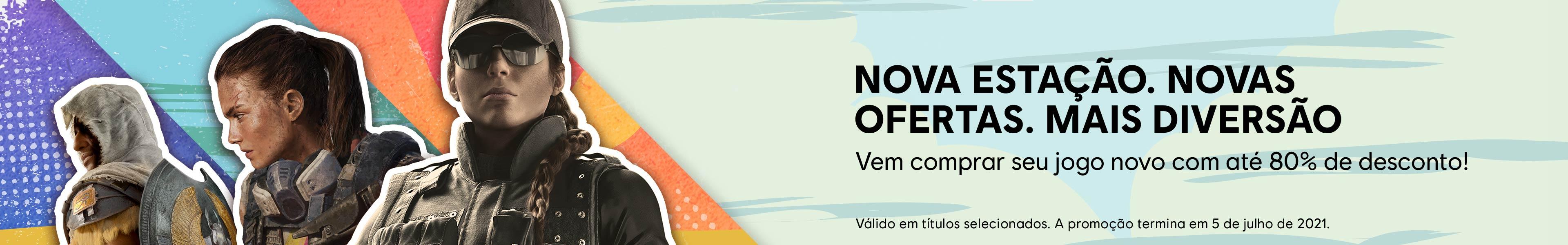 Summer Sale Category banner