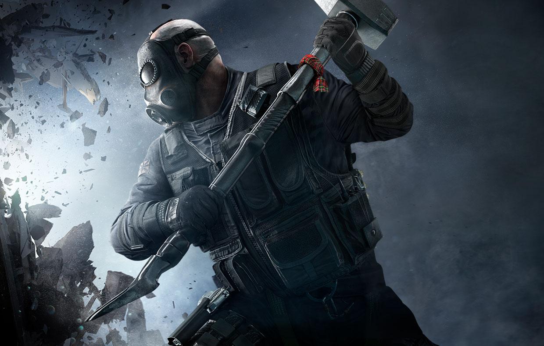 Ubisoft Store US   Promotions