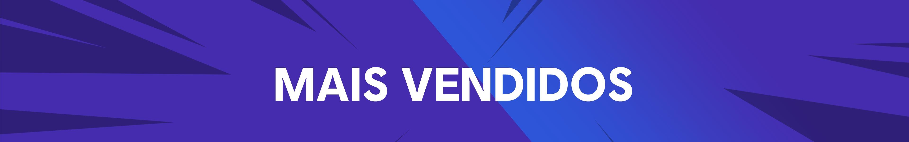 Gamescom Sale Category banner