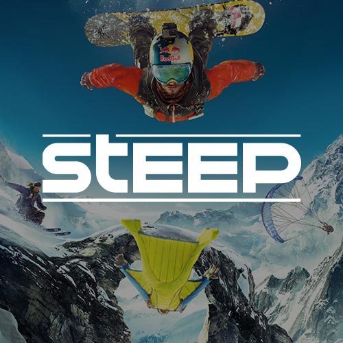 Uplayplus_LP_carousel_steep