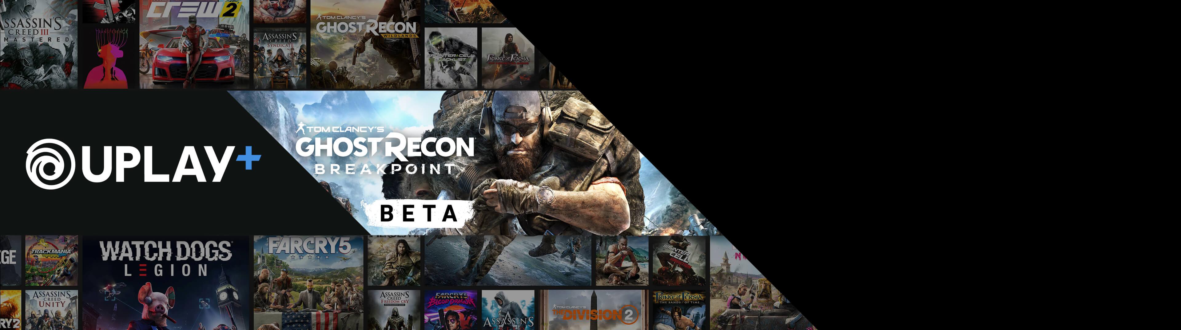 Ubisoft Store France - Site Officiel