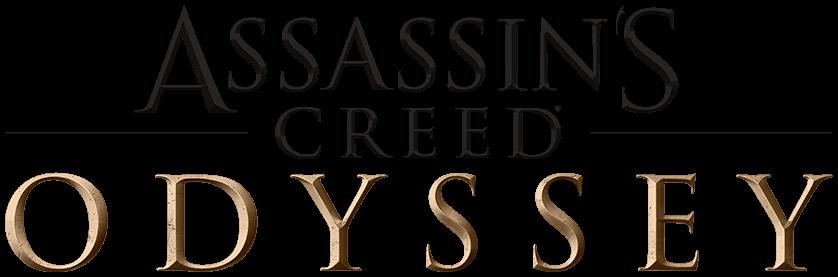 Sites Us Ubisoft Site