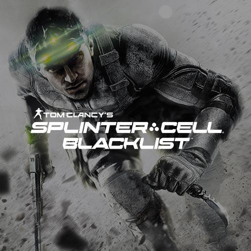 Uplayplus_LP_carousel_SCblacklist