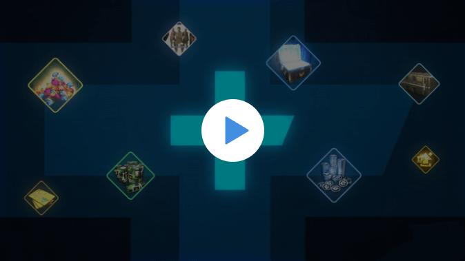rewards_video_image