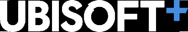ubisoft-plus-logo