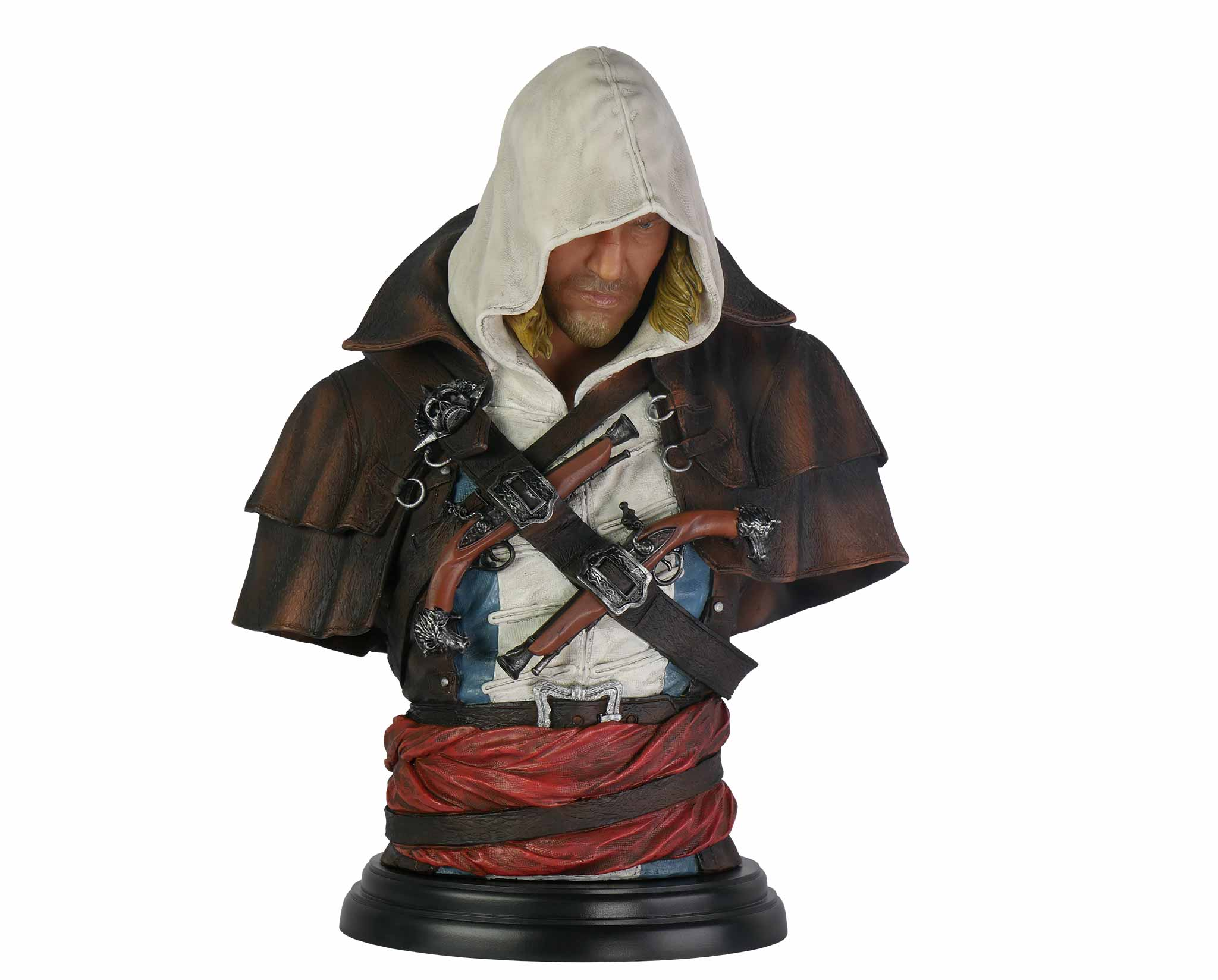 Assassin S Creed Assassin S Creed Legacy Collection Edward
