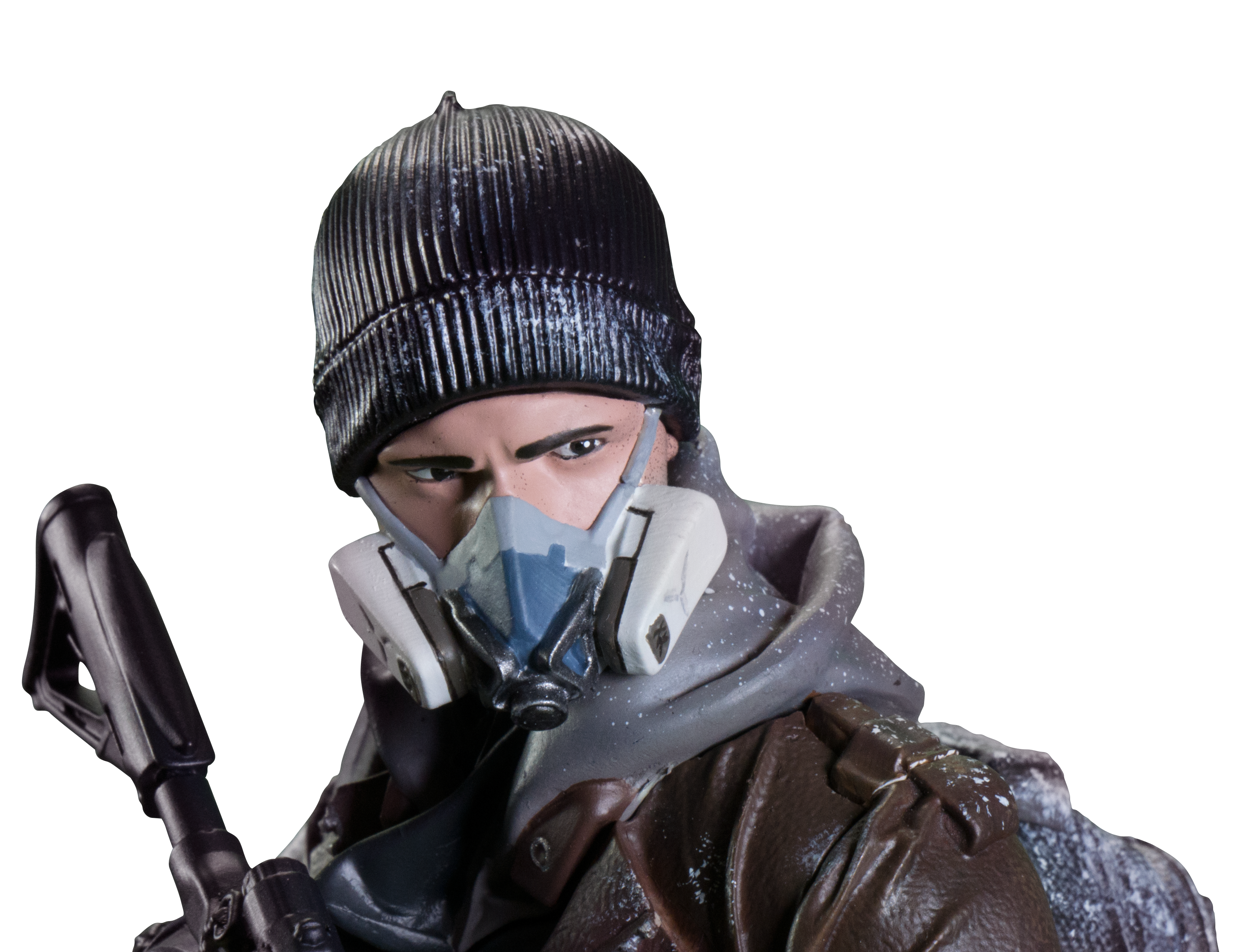 ... Tom Clancyu0027s The Division™   SHD Agent, , Large ...