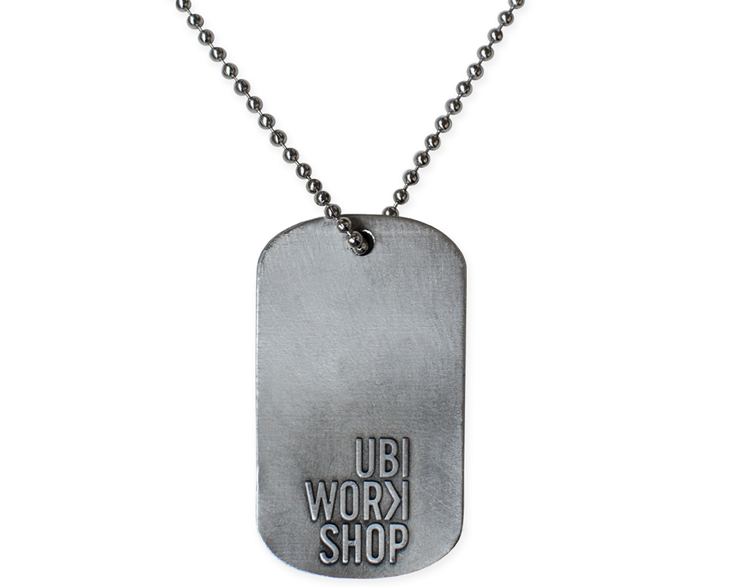 us give military back necklace army we it clipart nice idea love jewelry